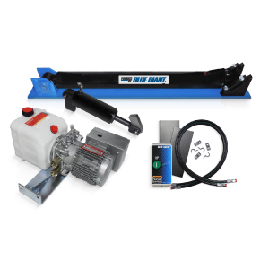 Blue Giant Hydraulic_Conversion_Kit